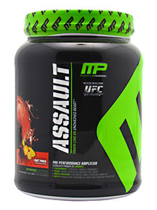 Sports-Nutrition-Supplements-Home01