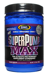 Sports-Nutrition-Supplements-Home11.3